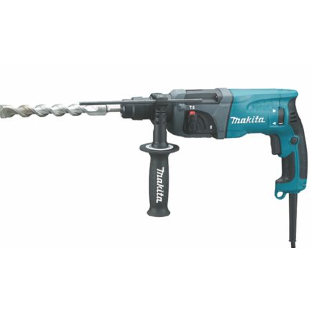 MAKITA HR2230 MARTILLO LIGERO