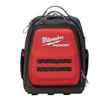 MILWAUKEE 4932471131 MOCHILA PACKOUT